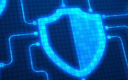 6 Simple ways to defend against IoT cyberattacks